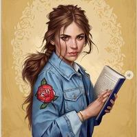 avatar de Clary76