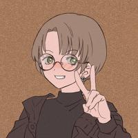 avatar de MiddleEarth