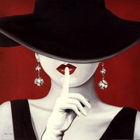 avatar de Jules-cesar
