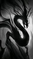 avatar de FelRose