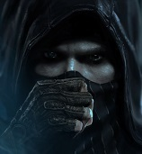 avatar de Syrion