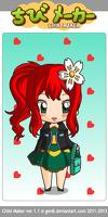 avatar de lilyloute