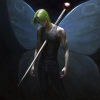 avatar de littlesparrow