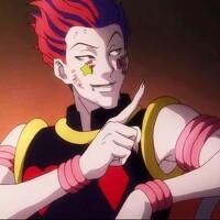 avatar de Paulilin3