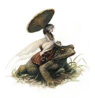 avatar de Otchi