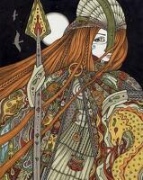 avatar de Sersei