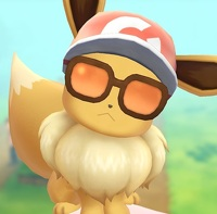 avatar de Angie02
