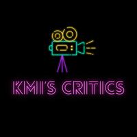 avatar de KmiCM