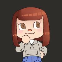 avatar de mathy504