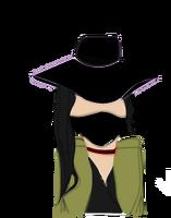 avatar de Bloediamond