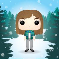 avatar de Greenelena