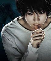 avatar de Mister_Shibari