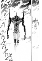 avatar de Takacob