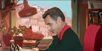 avatar de Chefolivier
