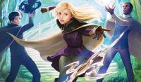 avatar de Wardety1412