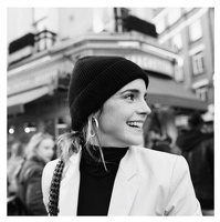 avatar de JaneSlytherin
