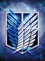avatar de Yousra-12