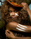avatar de matilanie