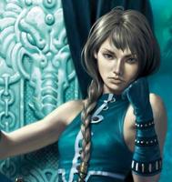 avatar de Katniss02