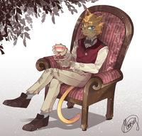 avatar de Thibaut