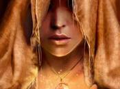avatar de Folize