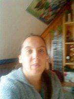 avatar de gavroche56
