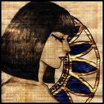 avatar de Mai91