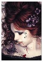 avatar de cachou0393