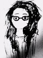 avatar de lu'