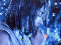 avatar de Phedre