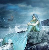 avatar de humanbook