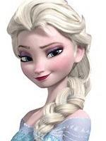 avatar de Loslinette
