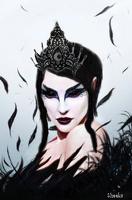 avatar de Sheeka