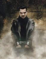avatar de QueenCrimson