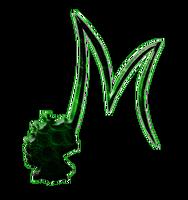 avatar de MymyRodgers