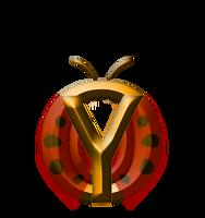 avatar de Ouyu