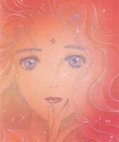 avatar de Demoiselle-Lys