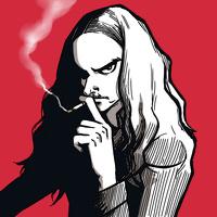avatar de Cliff-Ripper