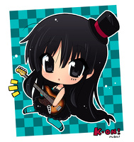 avatar de mandyyyne64