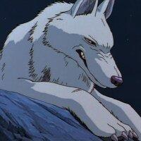avatar de Rowan