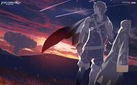 avatar de Zinthia