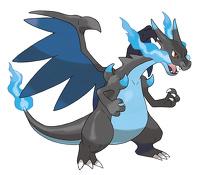 avatar de Pelagedeflammes