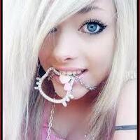 avatar de vampirette78