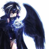 avatar de Kuroni