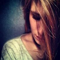avatar de booknovel