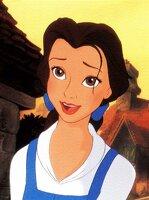 avatar de Emelynn