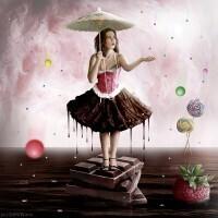 avatar de BelleBrunette