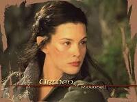 avatar de Arwen95