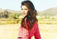 avatar de Katheriina