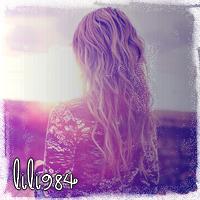 avatar de lili984